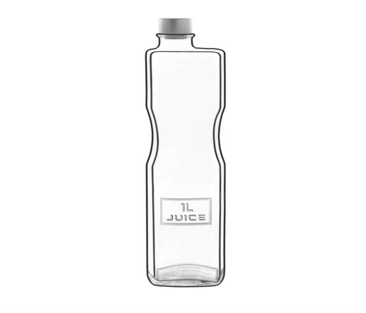Garrafa Optima Juice 1L
