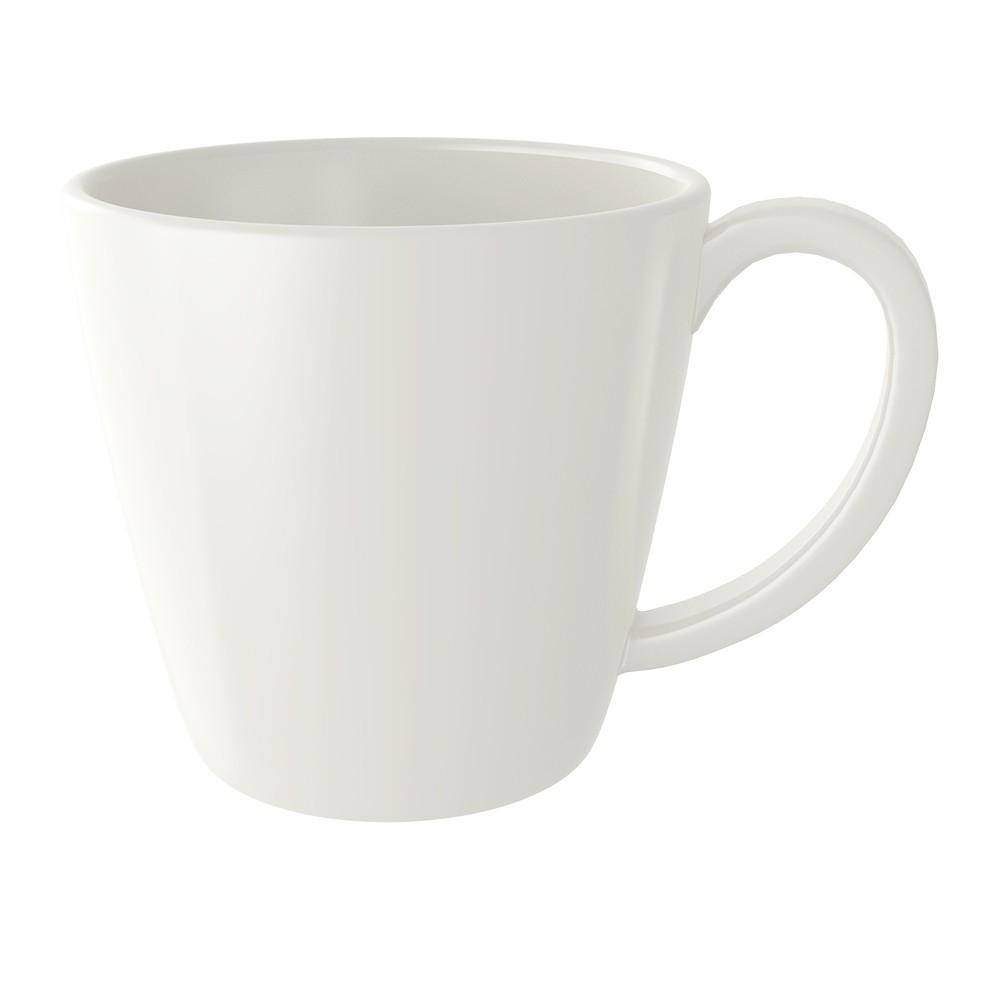 Jogo de Jantar Oliv Chá 24pçs