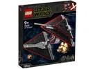LEGO Star Wars TM - TIE Fighter Sith