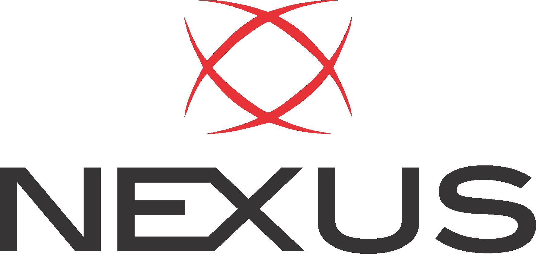 Nexus Rodas