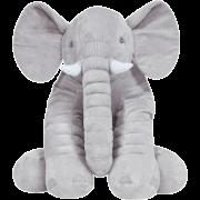 Almofada Elefante Gigante - Buba