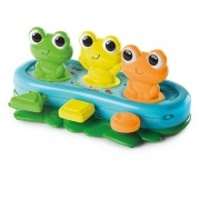 BOP & GIGGLE FROGS
