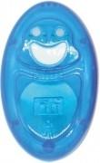 Repelente Eletrônico Azul - Girotondo