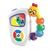 Brinquedo Musical Take Along Tunes Music - Baby Einstein