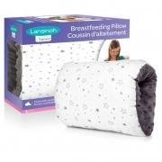 Travesseiro para Amamentação - Lansinoh