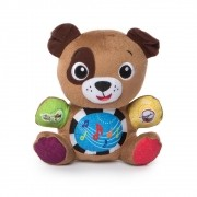 Ursinho Press N Play Pals - Baby Einstein