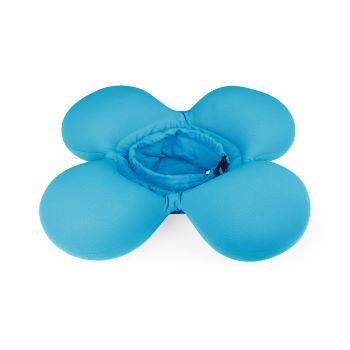 Boia de Piscina Octopus Azul