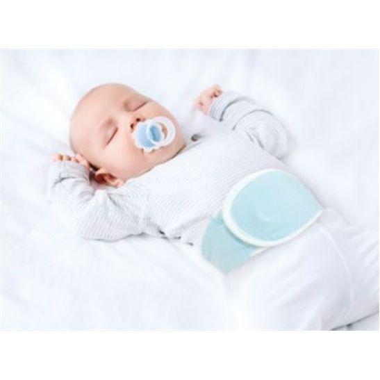 Cinta Térmica para cólicas de bebes - Buba