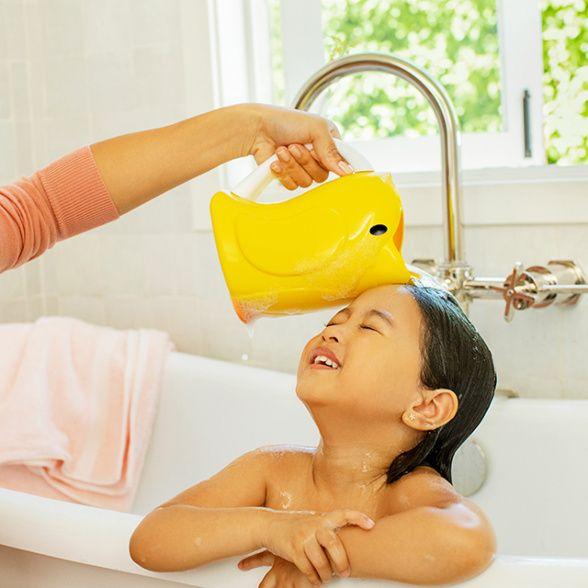Caneca Macia para banho Pato - Munchkin
