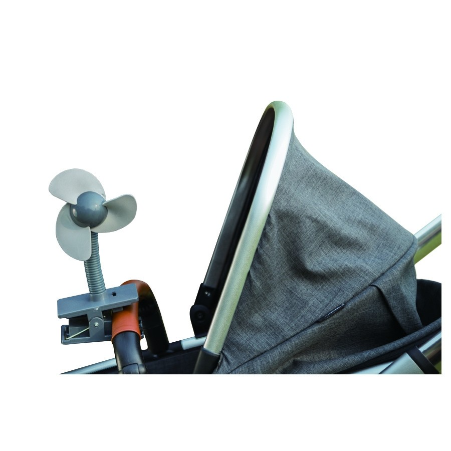 Mini Ventilador - Girotondo
