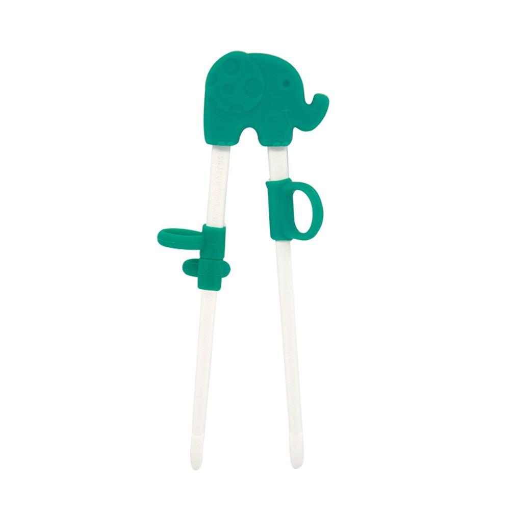 Palitos de treinamento Elefante - Marcus & Marcus