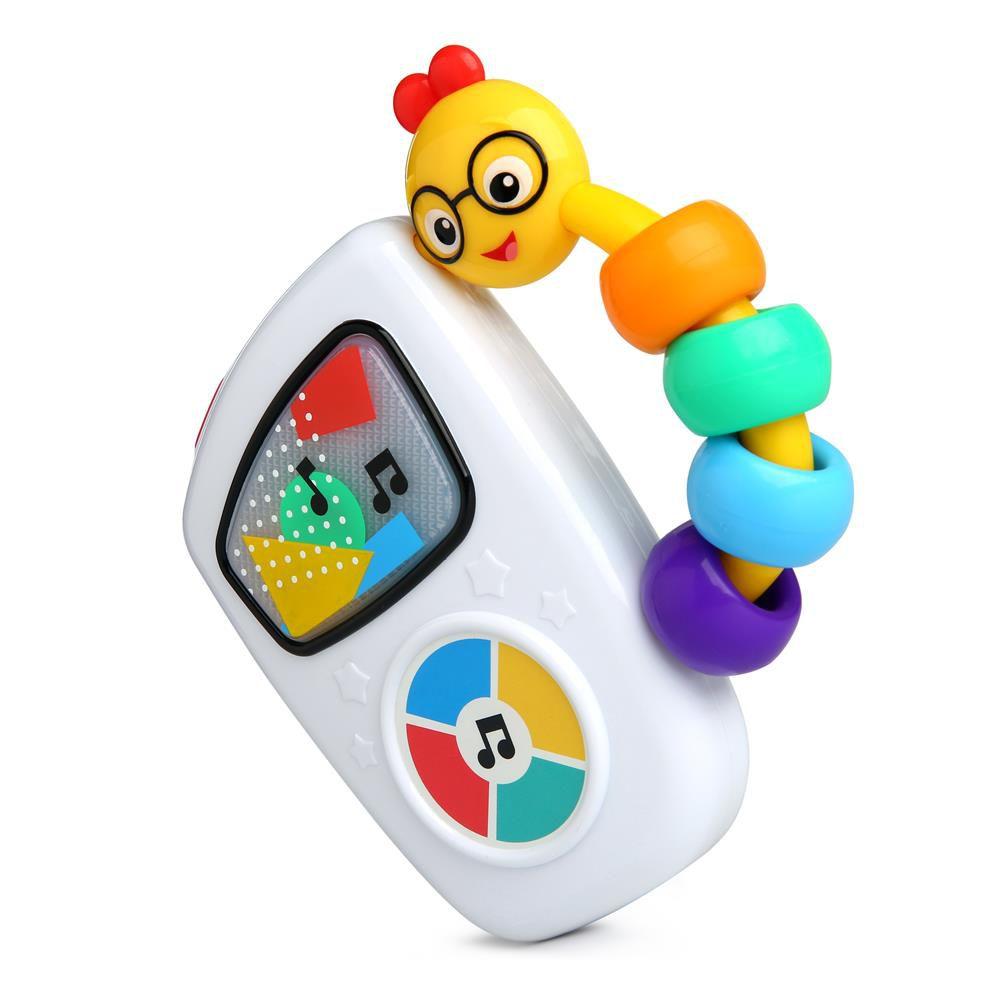 Take Along Tunes Music - Baby Einstein