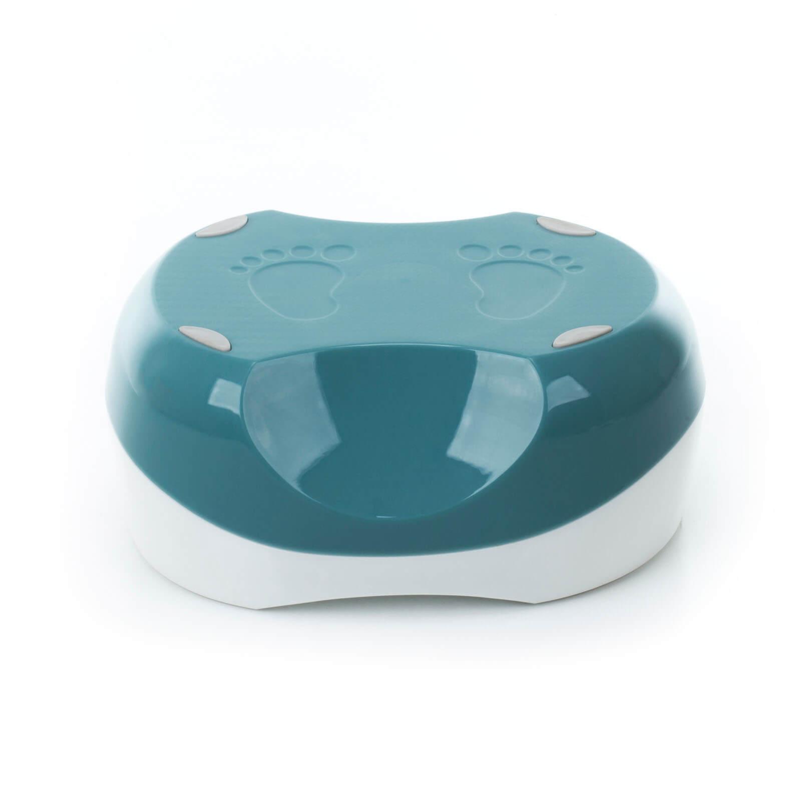 Troninho Flex Potty 3 in 1 Safety 1st - Azul