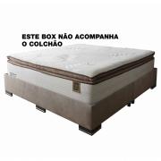 Colchão Sealy Majesty King Size - 1,93 X 2,03