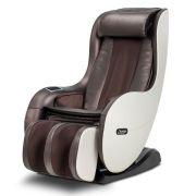 Poltrona de Massagem Next - Massage Express Marrom