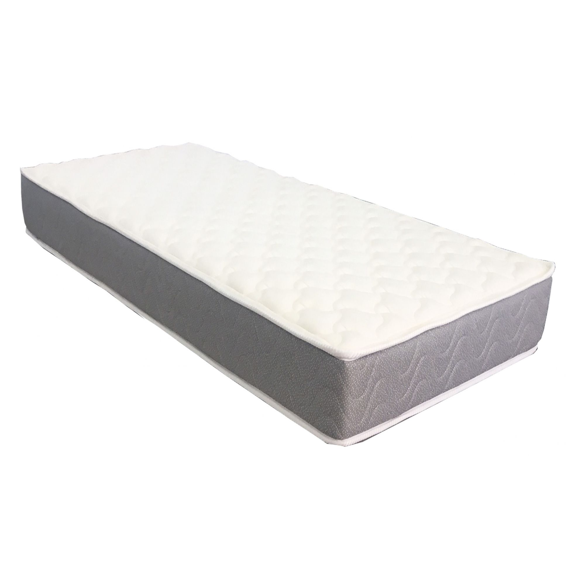 Colchao Mattress One Propedic Solteiro Americano 0 96 X 2 03