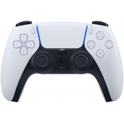 Controle Dualsense PlayStation 5 PS5
