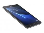 Tablet Samsung Galaxy Tab A T280 8gb Wi-fi Tela 7