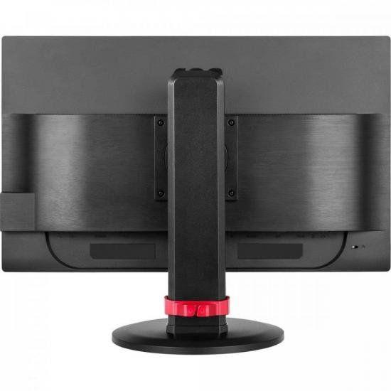 """Monitor 24"""" LED Full HD Widescreen 144Hz Preto AOC"""