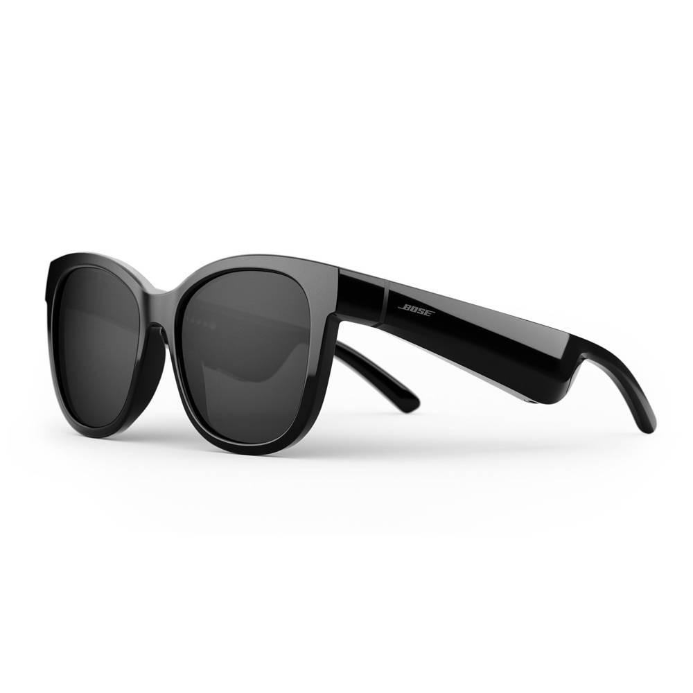 Oculos Bose Frame Soprano Polarizado Bluetooth