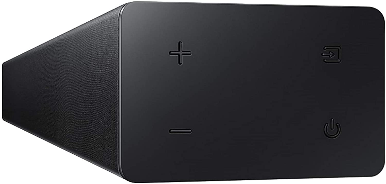 SoundBar Samsung HW-N300 15 Watts Rms 2.0 Canais Usb/bluetooth