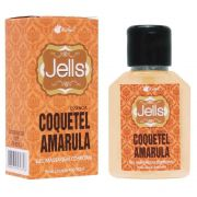 Gel Comestível Jells - Coquetel Amarula - KALYA