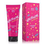 Gel excitante e Lubrificante - Ninforgasmic Exciting Power - SEXY HOT