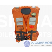 Colete Salva Vidas / Life Jacket