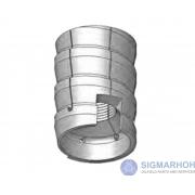 Garra para Overshot Série 150 / Basket Grapple for Overshot serie 150