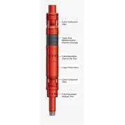 """Obturador Hidráulico PHL de Produção 7"""" /  Production  Hydraulic 7"""" PHL Packer"""
