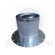 Oil Filter Atlas Copco óleo separador 16149056