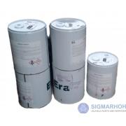 Polímero / Polymer