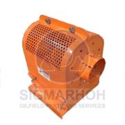 Protetores de Acoplamentos - Coupguard Lamiflex Couplings CG 300