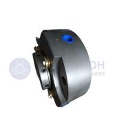 Selo mecânico  flexib APIN B-2805A