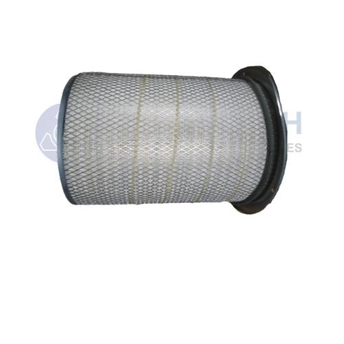 Elemento Filtrante para motor CUMMINS