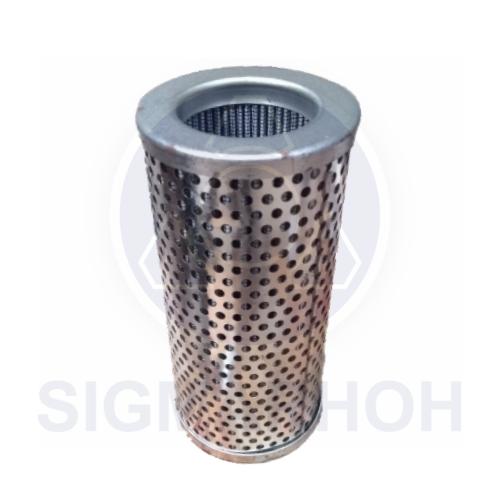 Filter hydraulic oil filter