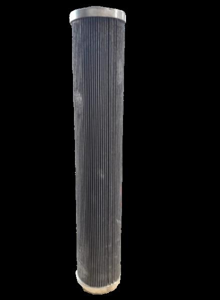 Filtro Elemento para Iron Roughneck