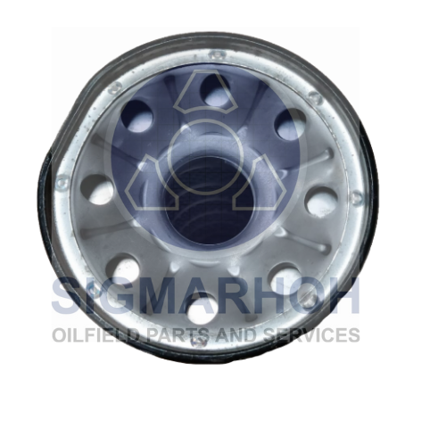 Hydraulic Filter Donaldson P167832