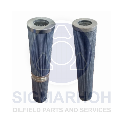 PALL Hydraulic oil filter element HC9601FDP16H