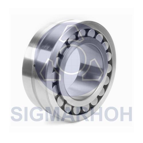 Rollway Radial Spherical Roller Bearing  - 22228 CA W33