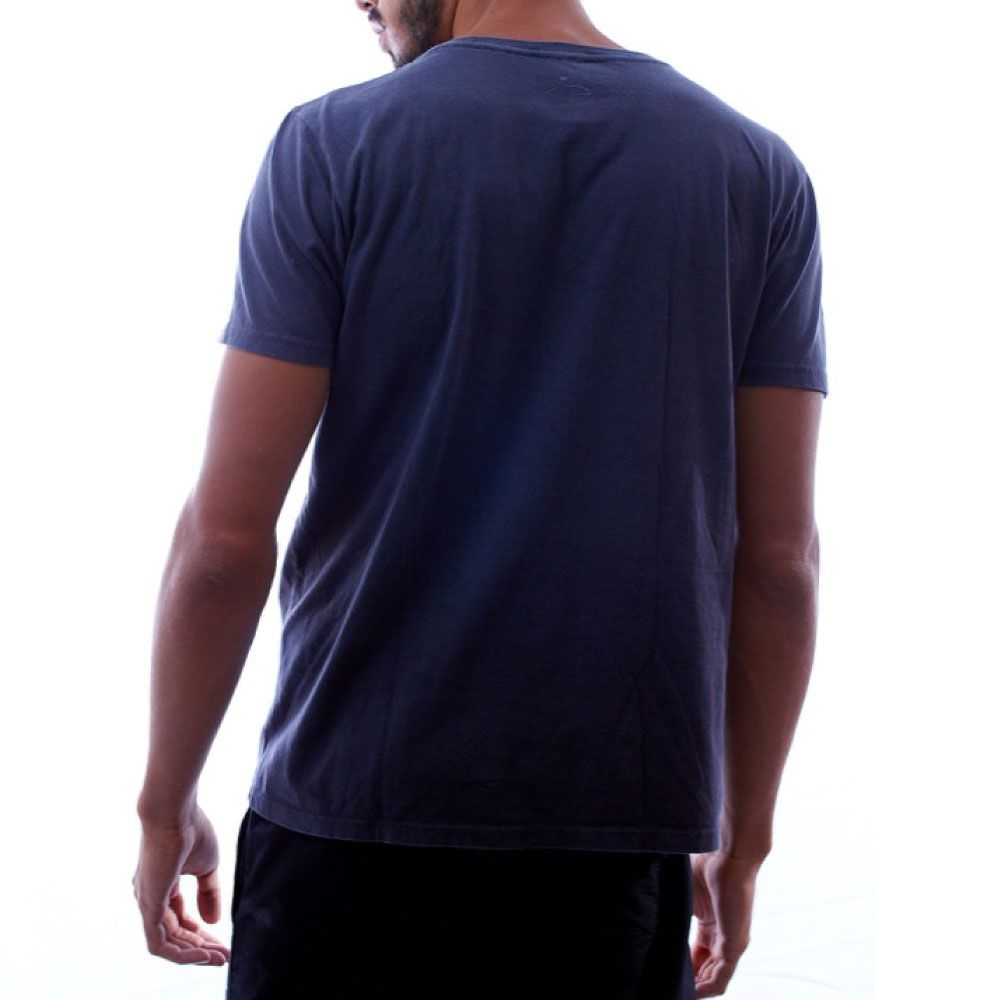 Camiseta Capoeiragem Masculino