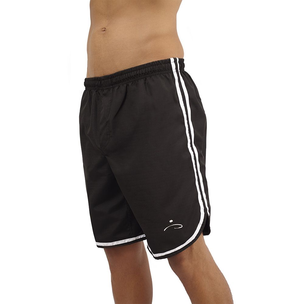 Short Tico Masculino