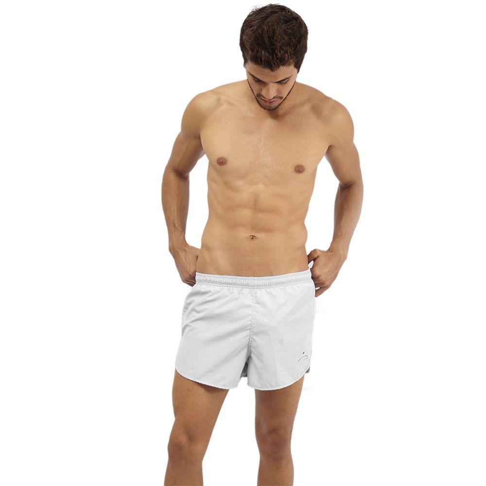 Short Transpassado Masculino