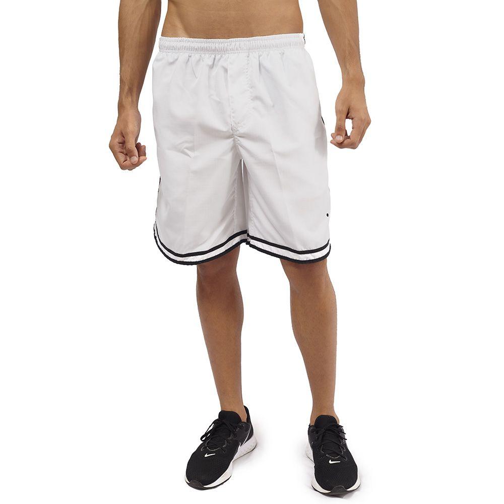 Shortão Celtics Masculino