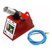 Maq. Nebulizadora P/ Ar Condicionado Automotivo Higienizador