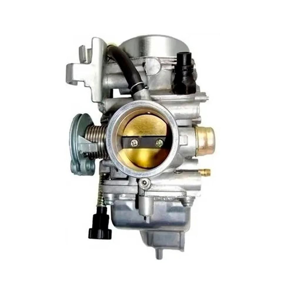Carburador Completo Moto Honda Cbx250 Twister