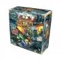 Arcadia Quest - Jogo de Tabuleiro - Galápagos Jogos (em português)