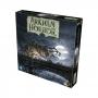Arkham Horror: Calada da Noite - Expansão Jogo de Tabuleiro - Galápagos Jogos (em português)