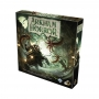 Arkham Horror (Terceira Edição) - Jogo de Tabuleiro - Galápagos Jogos (em português)