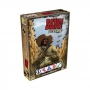 Bang! Dice Game - Jogo de Cartas - Galápagos Jogos (em português)
